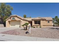 View 9100 Litchfield Ave Las Vegas NV