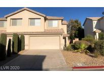 View 776 Spotted Eagle St Henderson NV