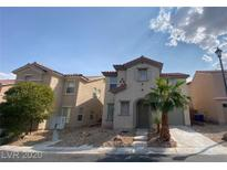 View 485 Keelmans Pt Las Vegas NV