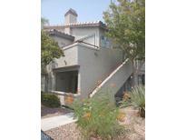View 4955 Lindell Rd # 229 Las Vegas NV