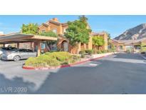 View 10120 Cedar Key Ave # 103 Las Vegas NV
