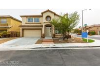 View 264 Calliope Dr Henderson NV