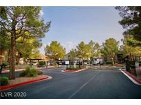 View 555 Silverado Ranch Bl # 2048 Las Vegas NV