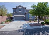 View 9044 Rendon St Las Vegas NV