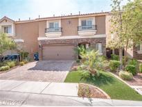 View 5159 Bonnie Doon Ln Las Vegas NV