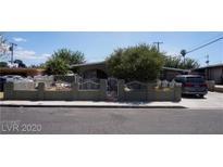 View 2322 Hassett Ave Las Vegas NV