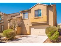 View 6396 Tumblegrass Ct Las Vegas NV