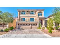 View 9669 Paraiso Springs St Las Vegas NV