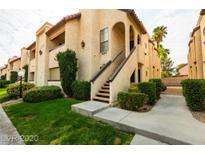 View 1751 Reno Ave # 130 Las Vegas NV