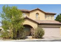 View 6058 Ambleshire Ave Las Vegas NV