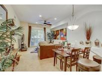 View 62 Serene Ave # 117 Las Vegas NV