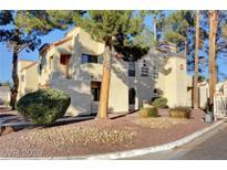View 2961 Juniper Hills Bl # 202 Las Vegas NV