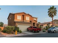 View 2716 Rosarito St Las Vegas NV