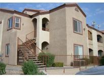 View 9580 Reno Ave # 224 Las Vegas NV