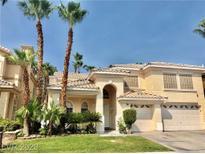 View 8898 Rio Verde Ave Las Vegas NV