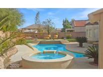 View 10275 Fairfield Ave Las Vegas NV