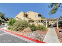 View 5548 Orchard Ln # 5548 Las Vegas NV