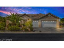 View 1407 Husson Ct Las Vegas NV