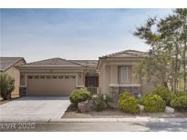 View 2725 Cuckoo Shrike Ave North Las Vegas NV