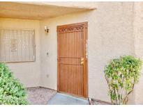 View 3804 Fitzpatrick Dr Las Vegas NV