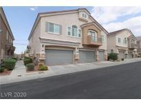 View 6458 Burns Allen Ave # 103 Las Vegas NV
