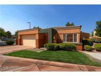 View 10612 India Hawthorn Ave Las Vegas NV