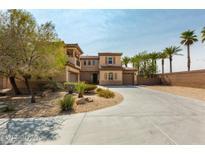 View 7333 Iron Oak Ave Las Vegas NV