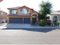 View 1171 Anise Ct Las Vegas NV