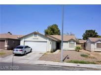 View 5762 Forsythe Dr Las Vegas NV