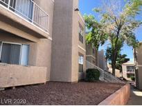 View 6800 Lake Mead Bl # 2068 Las Vegas NV