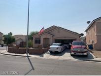 View 1907 Quartz Landing Ave Las Vegas NV