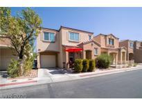 View 10348 Fancy Fern St Las Vegas NV