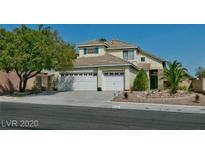 View 8418 San Ramon Dr Las Vegas NV