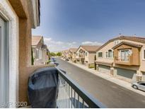View 8779 Horizon Wind Ave # 101 Las Vegas NV