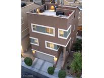 View 10525 Seasonable Dr Las Vegas NV