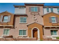 View 9917 Sable Point St Las Vegas NV