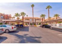 View 1005 Falconhead Ln # 102 Las Vegas NV