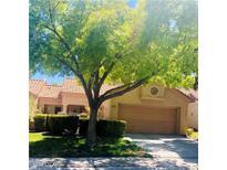 View 8713 Millsboro Dr Las Vegas NV