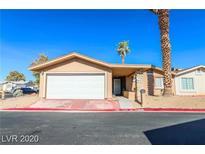 View 4864 Tierra Verde St Las Vegas NV