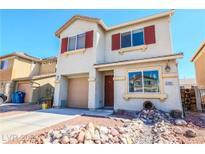 View 5282 Emelita Las Vegas NV