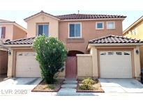 View 5487 Prospectors Creek Way Las Vegas NV