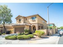 View 10419 Rothorn St Las Vegas NV