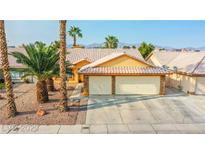 View 4704 Sparta Way North Las Vegas NV