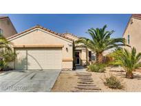 View 8532 Hidden Pines Ave Las Vegas NV