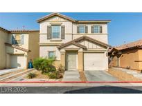View 10261 Union Park Ct Las Vegas NV