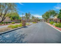 View 7154 Childers Ave Las Vegas NV