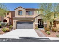 View 10634 Mount Blackburn Ave Las Vegas NV