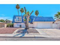 View 3019 Topaz St Las Vegas NV