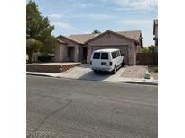 View 1213 Stoneypeak Ave North Las Vegas NV