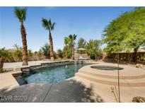 View 11309 Patores St Las Vegas NV